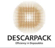 DESCARPACK
