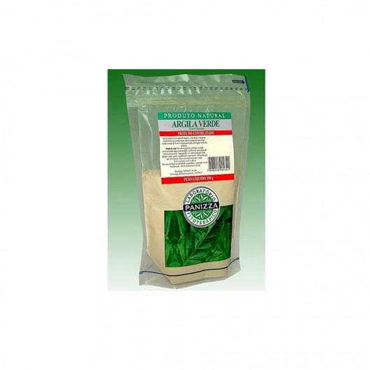Argila verde 350g