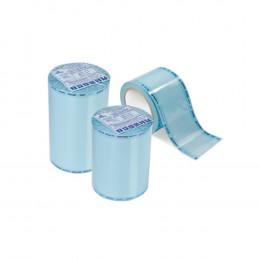 Embalagem tubular protex-R (10 cm x 100 m)