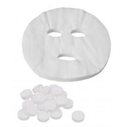 Máscara desidratada com 36 unidades Estek
