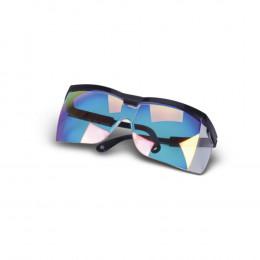 Óculos de Proteção para Profissional 660nm - Laserterapia - MMO