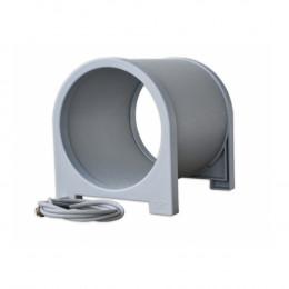 Solenoide túnel para equipamento Mag 3