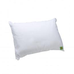 Travesseiro Impermeável Suíço 50cm x 70cm - Macio, conforto e qualidade