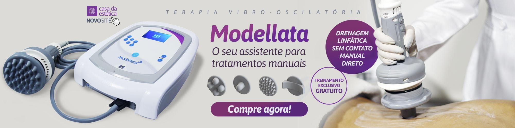 MODELLATA