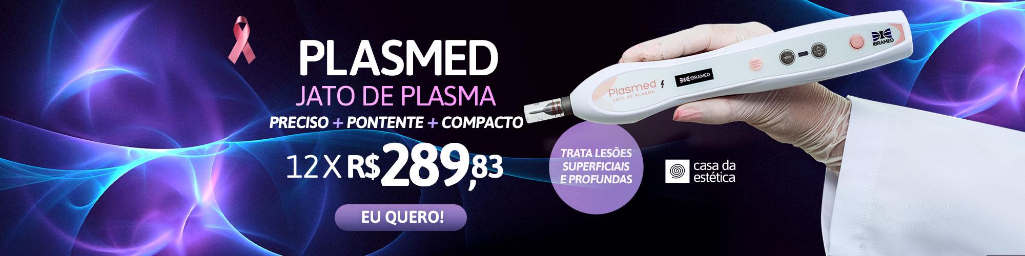 Plasmed