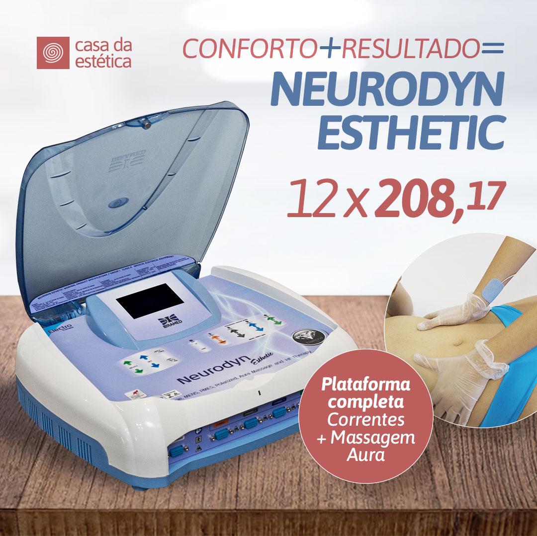Neurodyn