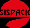 SISPACK